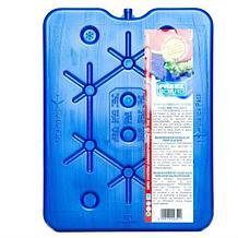 Аккумулятор холода Freezeboard 400 г (минимум 5 шт)