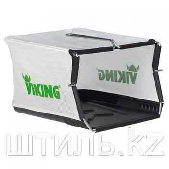 Травосборник Viking AFK 050 (50 л) к аэраторам RL 540, LB 540, RLE 540, LE 540