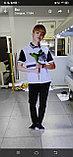 Изготовление Ростовых фигур 170 см, ростовые куклы, фото 2