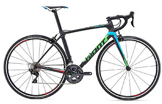 Giant TCR Advanced 1 Pro ML