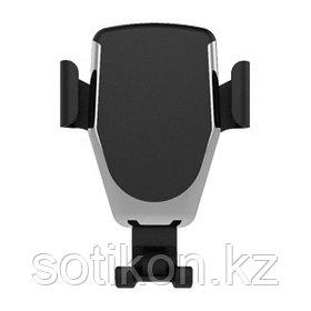 Зарядное беспроводное устройство автомобильное Ritmix RM-2000W