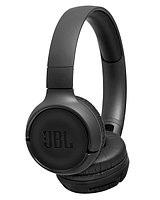 JBL JBLT500BTBLK
