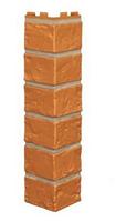 Наружный угол 420x1000 мм VOX Vilo Brick Marron (Кирпич) Маррон