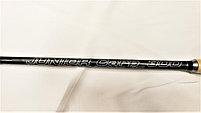 Удилище карповое Junior Carp , 4lb, 3,6м, фото 3
