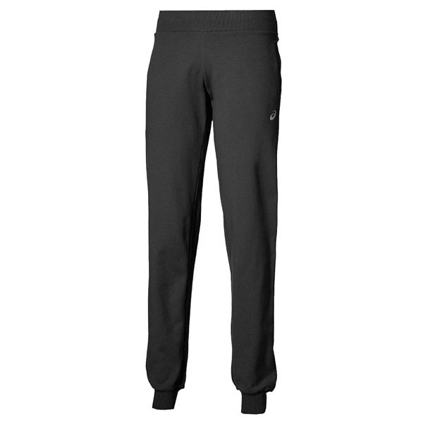 Asics  брюки женские Slim