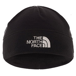 The North Face  шапка Flash fleece