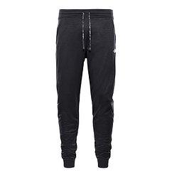 The North Face  брюки мужские TNL cuff