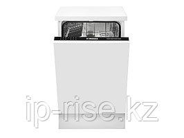 Посудомоечная машина Hansa ZIG 645 B