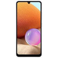 Смартфон Samsung Galaxy A32 64Gb, Lavender(Violet)(SM-A325FLVDSKZ)