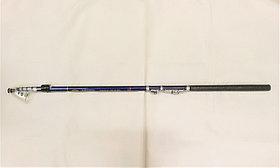 Удочка поплавочная СROWN 10-50гр 98% карбон 4,5метра