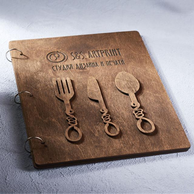 Изделия для баров и ресторанов