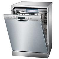 Посудомоечная машина Bosch SMS 45DI10Q