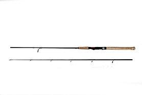 Спиннинг СATANA  Тест 10-30гр Длина 2,4м