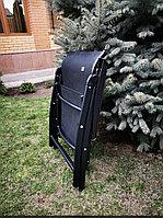 Кресло стул выдерживают вес до 200кг