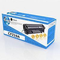 Картридж CF219A (с чипом) OEM для LaserJet M102/M130