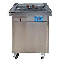 Фризер для мороженого Hurakan HKN-FIC50