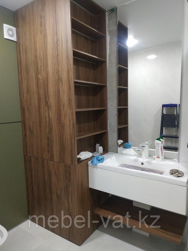 Мебель на заказ. Алматы, ИП VAT