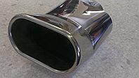 Насадка на глушитель Stinger Sport №1 DTM, фото 1