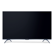 """Телевизор 55"""" SKYWORTH 55G3A LED SMART"""