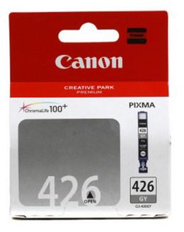 Картридж Canon CLI-426 (4560B001)