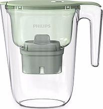 Фильтр-Кувшин для воды Philips AWP2935GNT/10