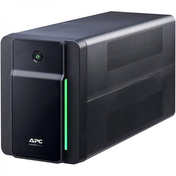 ИБП APC BX1200MI-GR (BX1200MI-GR)