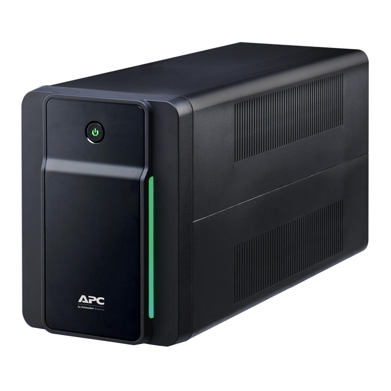 ИБП APC BX1600MI (BX1600MI)