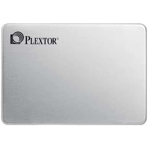 Твердотельный накопитель  128GB SSD Plextor Серия M8VC PX-128M8VC