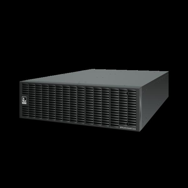 Внешний батарейный модуль CyberPower BPE240V50ART3US