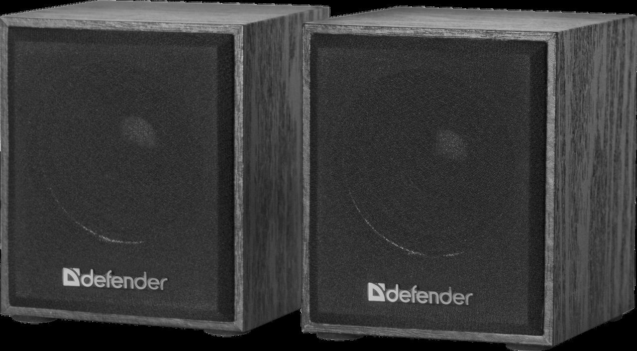 Колонки стерео Defender SPK-230