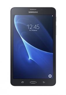 """Планшет Samsung / Galaxy Tab A 8"""" Black SM-T295NZKASKZ"""