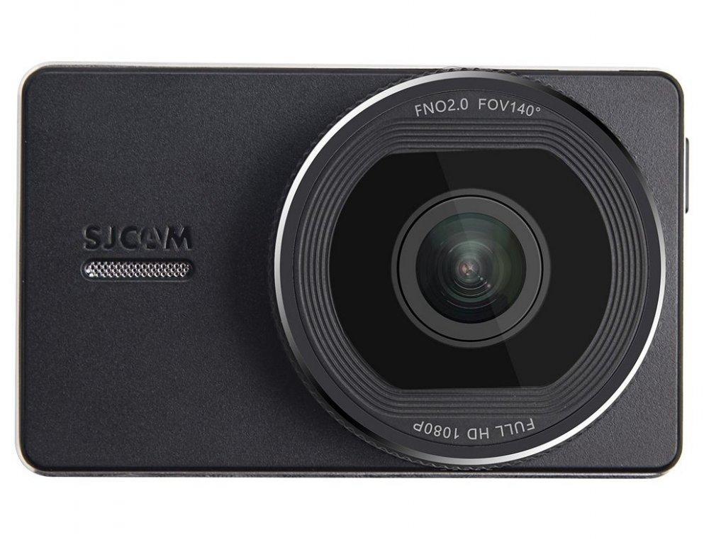 Экшн-камера SJCAM SJDASH M30