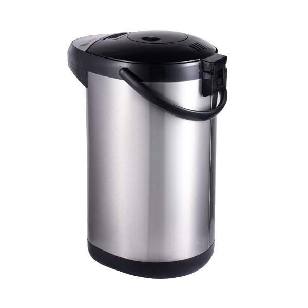Термопот Blackton Bt TP534 Серебро-Черный/объем 5л