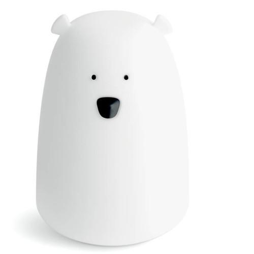 Rombica Портативный светильник LED Teddy