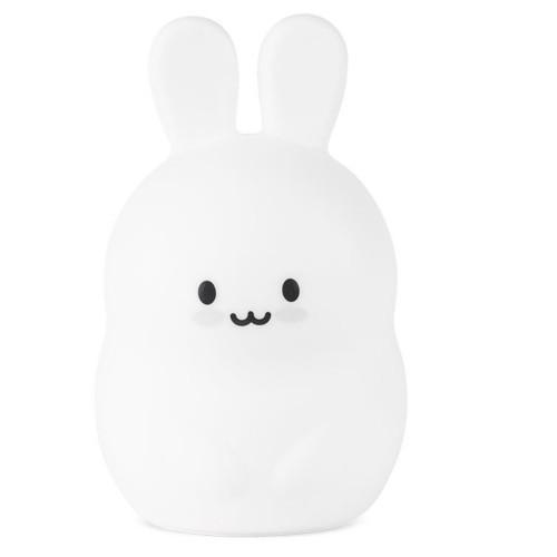 Rombica Портативный светильник LED Rabbit