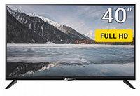 """Телевизор 40"""" SKYWORTH 40W5 LED SMART"""