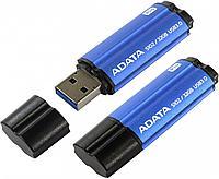 Флешка ADATA DashDrive Elite S102PRO 32GB UFD 3.0 Blue