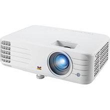 ViewSonic PX701HD Проектор для дома и бизнеса 3500 ANSI люмен с разрешением 1080p