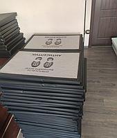 Дезинфицирующий коврик 120х90 мм
