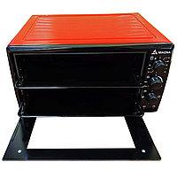 Мини печь Magna MF3615-05MX, фото 4