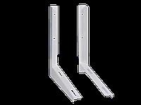 Кронштейн для кондиционера BALLU 830х677 (для моделей от 36)