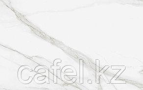 Кафель | Плитка настенная 25х40 Эльба | Elba