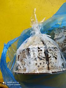 2 шкатулочки в подарок в Алматы!