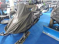 Чехол для снегохода Yamaha VK 540