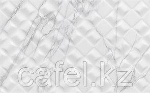 Кафель | Плитка настенная 25х40 Эльба | Elba рельеф
