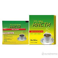 Инсти-чай б/сахара травянной №5, пакетики