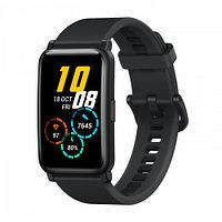Умные часы Huawei Honor Watch ES