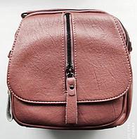Женская сумка через плечо Арт. ЖСЧП2
