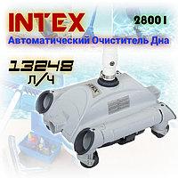 Пылесос для бассейна INTEX