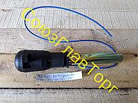 Ручка КПП Р412-1703007-10
